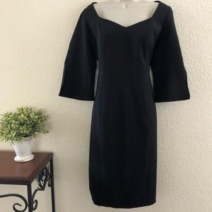 Ashley Graham Dresses - Beyond Ashley Graham  black dress